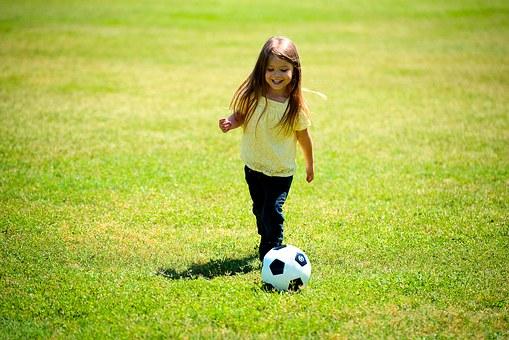 8.サッカーを通して学び、成長する②