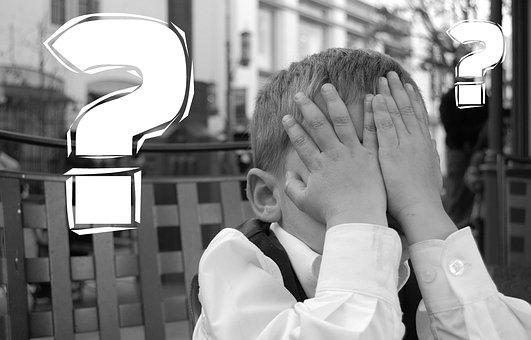 47.子どもの「何で?」には答えなくていい?